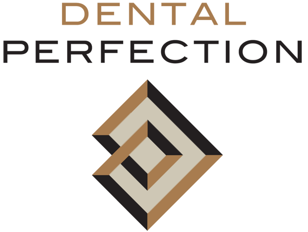 Dental Perfection Hampstead