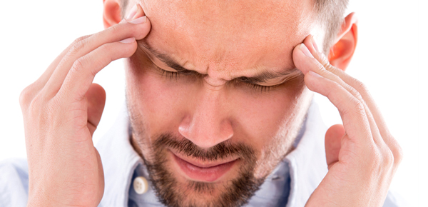 Hampstead Headache Relief Clinic