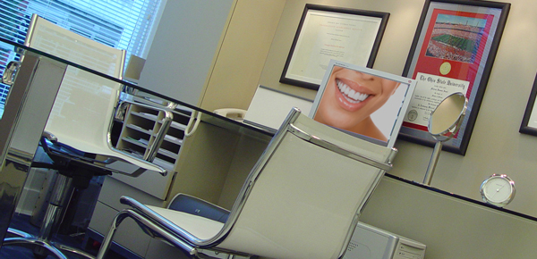 Hampstead Cosmetic Dentistry